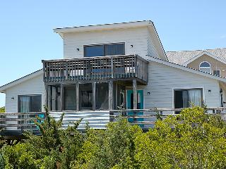 MCKEEVER'S SEA LOFT - Salvo vacation rentals