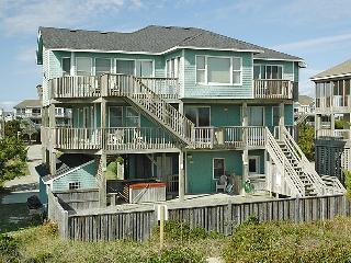 MERMAID - Avon vacation rentals