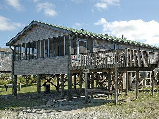 MEYER - Buxton vacation rentals