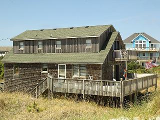 MOSSY PINES - Rodanthe vacation rentals