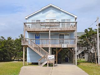 NANCY'S FANCY - Frisco vacation rentals