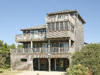 ON ISLAND TIME - Frisco vacation rentals