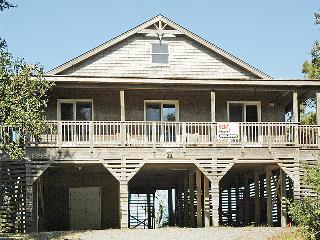 PAX - Buxton vacation rentals