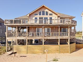PELICAN REEF - Rodanthe vacation rentals