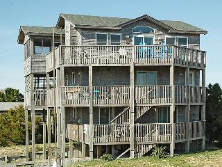 PENHURST - Avon vacation rentals