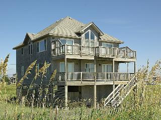 POINT II - Frisco vacation rentals