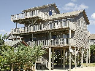 REEL PLACE - Hatteras vacation rentals