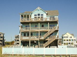 RINCON ESCONDIDO - Hatteras vacation rentals