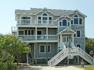 SEA DE-LIGHT - Buxton vacation rentals