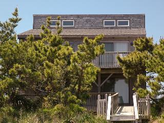 SEA DRAGON - Avon vacation rentals