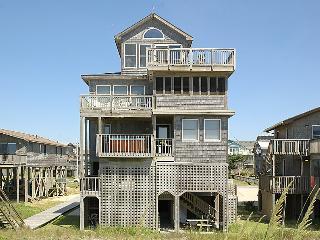 SEA EYE - Hatteras vacation rentals