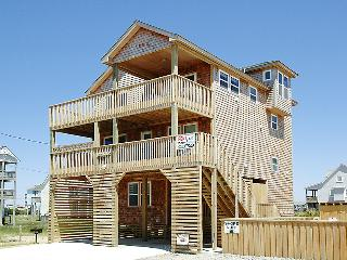 SHORE 'NUFF - Rodanthe vacation rentals
