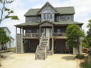 SOUND OAK RIDGE - Buxton vacation rentals