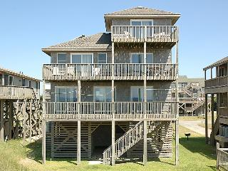 SUNSEARCH - Hatteras vacation rentals