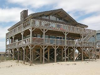 WATERS EDGE - Rodanthe vacation rentals