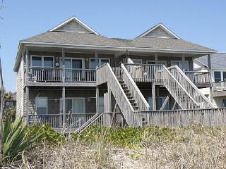 Carolina Glory - Surf City vacation rentals