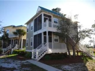 SEA LA VIE 2CD - Pensacola vacation rentals