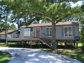 Southern Dream - Chincoteague Island vacation rentals