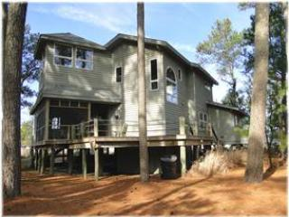 Sunset Cove - Image 1 - Chincoteague Island - rentals