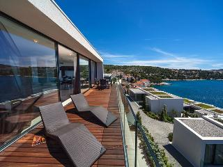 Villas for rent, Primosten, Croatia - Northern Dalmatia vacation rentals