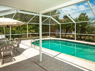 217 84th Street - Bradenton Beach vacation rentals