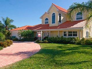 517 Key Royale - Bradenton Beach vacation rentals