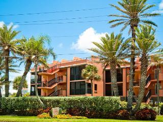 Coquina   Moorings - Bradenton Beach vacation rentals