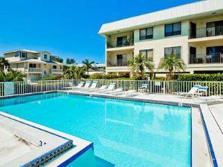 Gulf Watch 111 - Bradenton Beach vacation rentals
