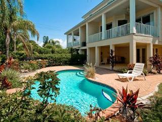 Island Walk - Holmes Beach vacation rentals