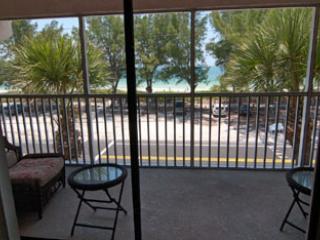 Pelican Cove 6 - Bradenton Beach vacation rentals