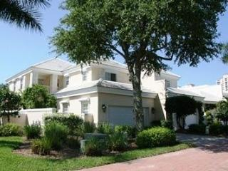 Carlton Place in Pelican Bay - V PB CP360 - Naples vacation rentals