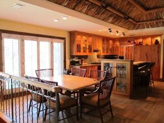House in Aqualane Shores - H AS 1720 - Naples vacation rentals