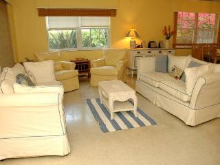 House in Olde Naples - H ON 361 - Naples vacation rentals