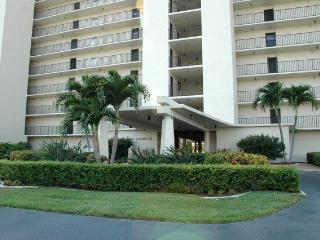 Surf Colony III in Vanderbilt - VB SUR 3-706 - Naples vacation rentals