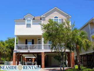 Pour Again - Surfside Beach vacation rentals