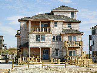 SPECIAL K'S - Rodanthe vacation rentals