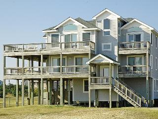 CAROLINA MOON - Waves vacation rentals