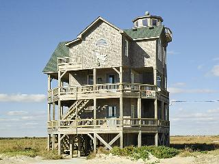 GREEN LANTERN LIGHT - Rodanthe vacation rentals
