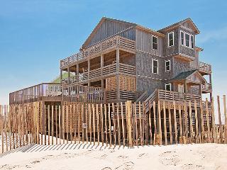 OCEAN'S ELEVEN - Rodanthe vacation rentals
