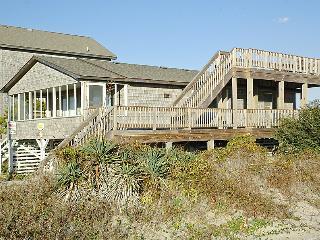 SUNSHINE DAYDREAM - Rodanthe vacation rentals