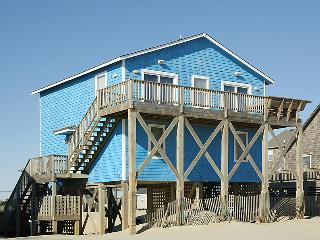 KOKOMO'S - Rodanthe vacation rentals