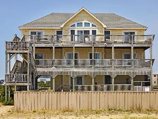 SEA STAR - Waves vacation rentals