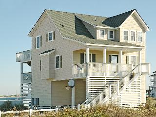 SUMMER LOVIN - Rodanthe vacation rentals