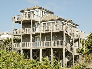 SUN DISPATCHED - Frisco vacation rentals