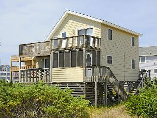 SURF SHACK II - Rodanthe vacation rentals