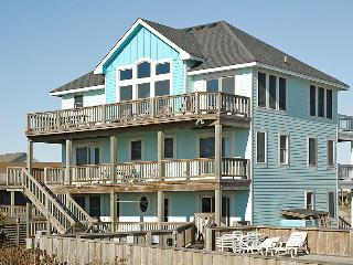 WHISTLING OYSTER - Rodanthe vacation rentals