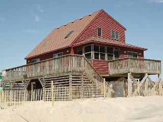 BRING-a-DUNE - Rodanthe vacation rentals