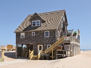 UNDER SAIL - Rodanthe vacation rentals