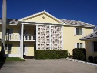 Piedmont Club in Park Shore - PS PIED 206 - Naples vacation rentals