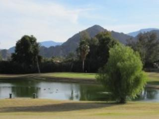 ILL530 - Palm Desert Country Club - 4 BDRM, 2.5 BA - Rancho Mirage vacation rentals